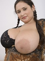 Big Tits Big Boobs Huge Breasts at Divine Breasts